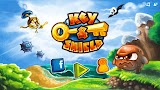 Key & Shield Apk Download Free for PC, smart TV