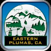 Eastern Plumas Chamber