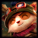 League of Legends Helper icon