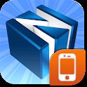 NetCube Dialer icon