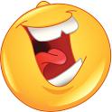 اجمل النكت نكت 2014 icon