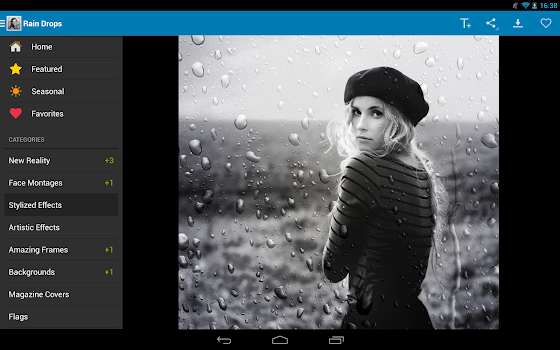 Pho.to Lab PRO - photo editor 2.0.178 APK