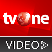 tvOneNews Video