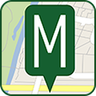 Map N Tour icon