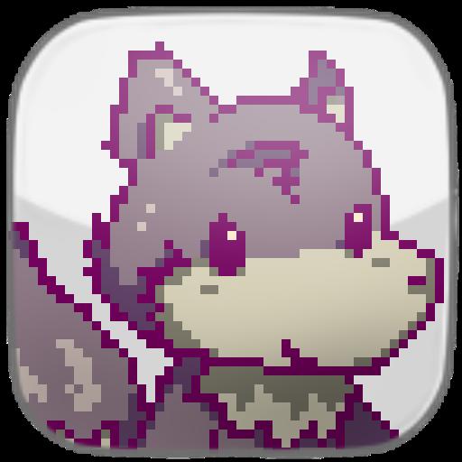 ジンロウカルmin 休閒 App LOGO-APP試玩