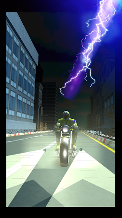 moto speed game 1.0.1 screenshot 639646