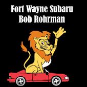 Fort Wayne Subaru