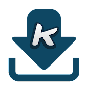 KeekSaver (save Keek video)