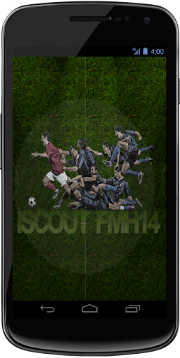 RTÉ player - Official Site