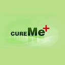 Cure Me APK