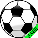 AppTrivial (FREE) icon