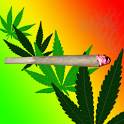 Blunt ADW Theme icon