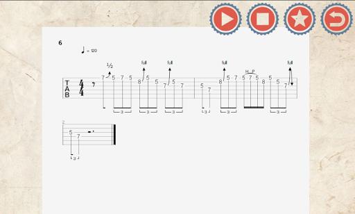 120 Blues Guitar Licks: Pro
