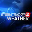 KATU Weather icon