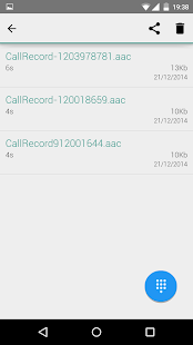 How to download Call Record (PRO) 1.1.7 mod apk for bluestacks