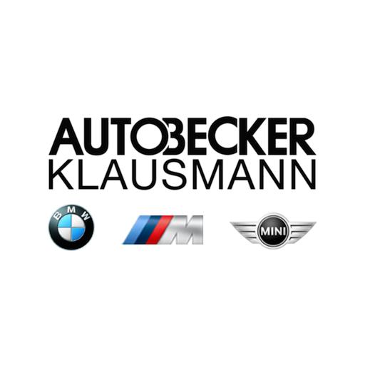 Auto Becker Klausmann 商業 App LOGO-硬是要APP