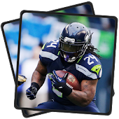 Marshawn Lynch Wallpaper