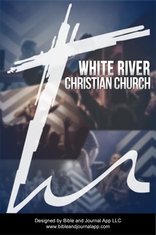 White River CC