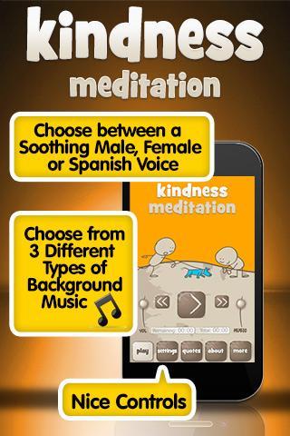 Guided Meditation Free