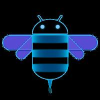 Honeycomb LPP Icon Pack 1.2