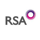 RSA Investor Relations App