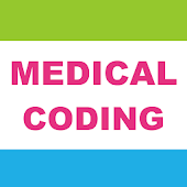 Medical Coding Test Prep