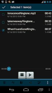 ������ Ringtone Maker Editor RrKic1oAGx4x2XwTAkz9