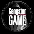 Gangstar Games 1 icon