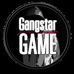 Gangstar Games Apk