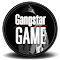 Gangstar Games 1 Apk