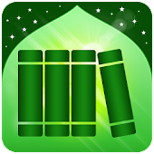 Islamic Books Reader – Arabic