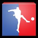 Soccer Myanmar icon