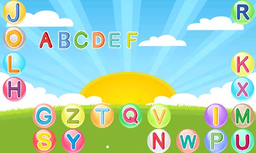 Kids English - Kindergarten - Apps on Google Play