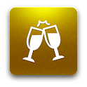 Wedding Toasts icon