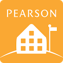 PowerSchool for Parents icon