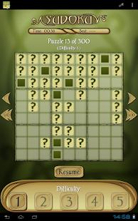 Sudoku Free 11