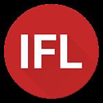InterfaceLIFT Wallpapers v1.4.5.0