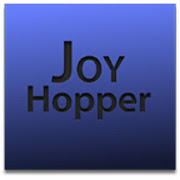 joy hopper