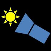 Flashlight (no tracking)