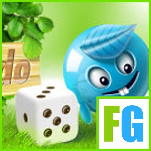 LUDO BY FORTEGAMES( Parchís ) Jogos (apk) baixar gratuito para Android/PC/Windows