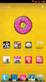 Bazooka Launcher Screenshot 8