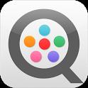 애드퀘스트-앱테크&카톡 게임아이템 공짜로 받기 icon