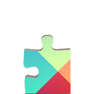 Download Google Play services 5.0.82 (1253724-036) APK