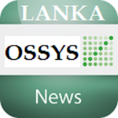 Sri Lanka News Pro -3 Language