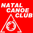 Natal Canoe Club South Africa icon