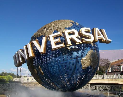 【免費旅遊App】Turismo Facil Florida-APP點子