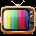 Torrent TV RC PC icon