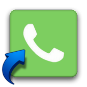 Shortcut Dial