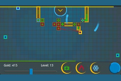 Arcis Screenshot 4