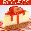 Cheesecake Recipes!!